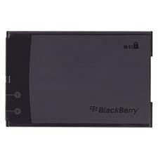 Original Blackberry Battery MS-1 for Bold 9000 9700
