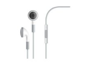 Original Apple Headset For Iphone 3gs4 4s