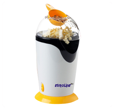 Pop-corn Maker EL-205